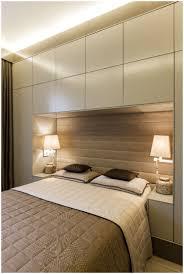 Bedroom Sets Home Depot Ikea Closet Design Overbed Wardrobes For Bedroom Storage Overhead