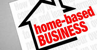 web design home based business between my sheets