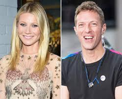 chris martin and jennifer lawrence gwyneth paltrow chris martin finalize divorce