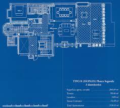 3 Bedroom Duplex Property For Sale Albatross Hill Nordica Sales Spain