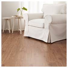 How To Lay Ikea Laminate Flooring Tundra Laminated Flooring Ikea