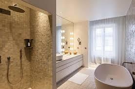 badezimmern ideen ideen badezimmer schema auf badezimmer ideen truevine info 19