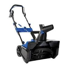 black friday home depot conway nh snow joe pro series 21 in cordless electric snow blower ion21sb