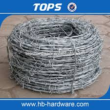 raw material barbed wire raw material barbed wire suppliers and
