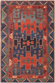 63 best rugs images on pinterest oriental rugs kilims and