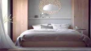 Ikea Interiors by غرف نوم ايكيا 2015 Ikea Sleeping Rooms 2015 Youtube