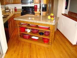 mobile kitchen island uk mobile kitchen island units mobile kitchen island units furniture