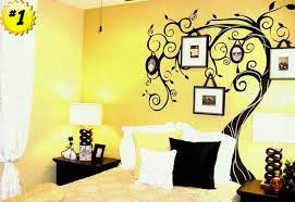 bedroom wall art paintings and creative living room ideas