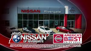 nissan canada september incentives 100 nissan motor credit new vehicle specials star nissan