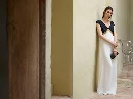 robes longues pour mariage mariage 20 robes longues à porter quand on est l invité