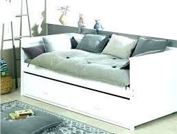 housse ikea canapé ikea canape 2 places convertible revolutionarts co