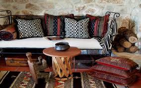 tappeto etnico tappeti etnici come sceglierli e disporli in casa www donnaclick