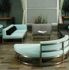 lazy boy patio furniture on sale home design ideas