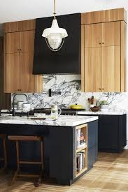 wood kitchen cabinet trends 2020 17 top kitchen trends 2020 what kitchen design styles are in
