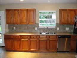 kitchen unfinished kitchen cabinets home depot kitchen wall