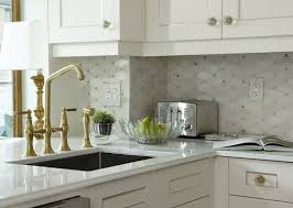 neutral kitchen ideas neutral kitchen backsplash ideas mapo house and cafeteria