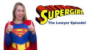 lawyer halloween costumes cat grant needs gutsier lawyers the legal geeks