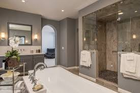 bathroom remodeling designs 34 neutral paint colors ideas to beautify your walls