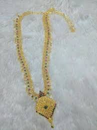 gold haram sets haram one gram gold jewellery buy collections page
