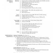 sle resume format download in ms word 2007 administrator james laura thumb1 beautiful resume template
