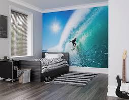 adrenalin wallpaper mural plasticbanners com adrenalin wall mural
