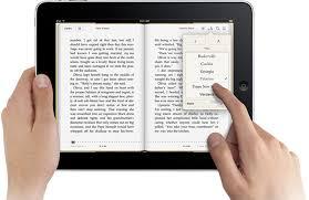 epubgratis me convertir pdf a epub gratis iphone ipad y android