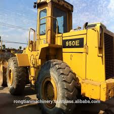 list manufacturers of used 950e loader buy used 950e loader get