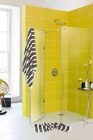 yellow bathroom ideas best 25 yellow bathrooms ideas on diy yellow