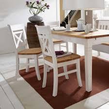 Joop Esszimmer St Le Stunning Küchentisch Mit Bank Ideas Home Design Ideas