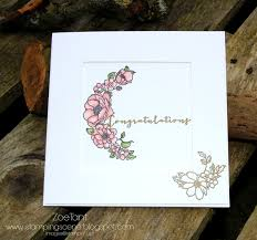 stampin up uk demonstrator independent supplier paper craft