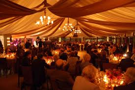 weddings social events