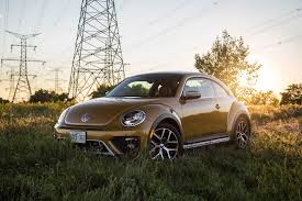 new volkswagen beetle 2016 review 2016 volkswagen beetle dune canadian auto review