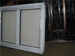 cabinet doors that slide back cabinet doors singapore window grille door com