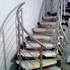 treppen und gelã nder chestha treppe terrasse design