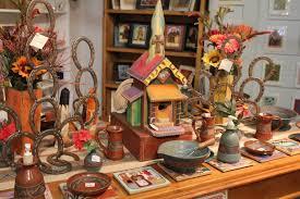 American Home Decor Native American Southwestern Home Decor Ideas U2014 Home Design And Decor