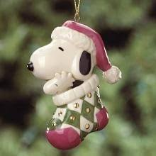cheap snoopy ornament find snoopy ornament deals on line at