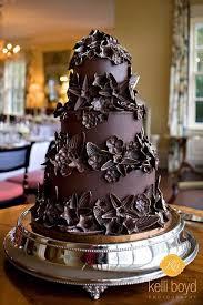 19 Best Tortas De Chocolate Images On Pinterest