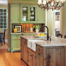 how to build a kitchen island with sink and cabinets all about kitchen islands this house