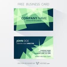 business card j brute