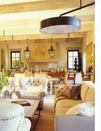 open floor kitchen designs 63 best open floor plan images on open floor plans