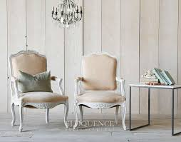 Vintage Armchair Design Ideas Vintage Armchairs Home Design Ideas And Pictures