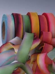 hanah silk ribbon 180 best ribbon i m obessed images on silk ribbon