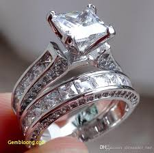 jewelry rings wholesale images Diamond engagement rings set in silver awesome wholesale fashion jpg
