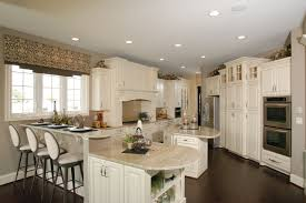 show homes interiors interior photos new homes in ga almont homes new homes