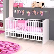 kinderzimmer grau rosa grau rosa wanddeko wohnideen babyzimmer mädchen