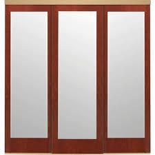 Reliabilt Patio Doors Favorite 96 80 Reliabilt Closet Doors With 20 Pictures Blessed Door