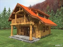 log cabins floor plans and prices small log cabin floor plans whitevalley log homes ltd log cabin