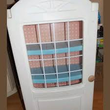 Step Two Play Kitchen by Find More Vintage Hard To Find Step 2 Play Kitchen Pantry For Sale