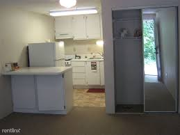 One Bedroom Apartments In Tampa Fl Inspiration 25 Studio Apartment Tampa Design Decoration Of The