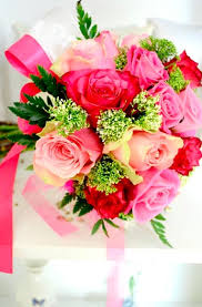 wedding flowers malta flowers by julie wedding flowers florists malta